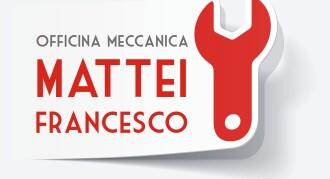 Autofficina Mattei è Meccanico Rieti Che Si Occupa Di Installazione Impianti Gpl, Cambi Automatici Rimappatura Centraline Ganci Traino