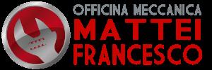 Autofficina Mattei Rieti
