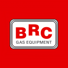 Autofficina Mattei Meccanico Rieti Partner BRC GAS Equipment